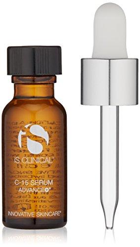 is clinical super serum - 2