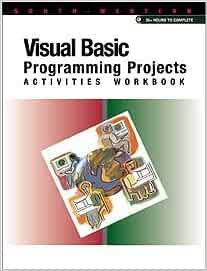 Free Programming Books PDF Download