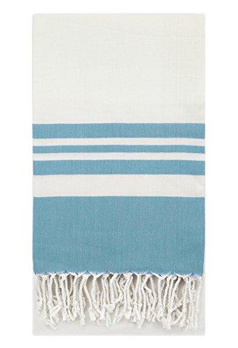 eshma-mardini-peshtemal-turkish-bamboo-towel-beach-pool-cover-up-picnic-bath-spa-sauna-water-blue-
