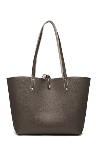 hbutler-mighty-purse-phone-charging-reversible-tote-pewter-light-taupe