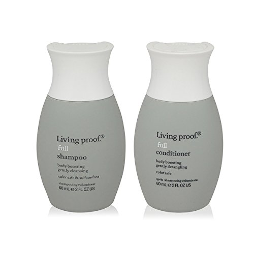 living-proof-full-shampoo-and-full-conditioner-travel-size-combo