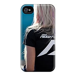 First-class Cases Covers For Iphone 6 Dual Protection Covers Team Nfs