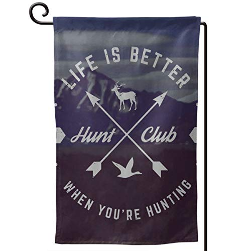 Private Bath Customiz Hunting Quote Hunt Club Emblem