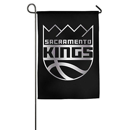 mtshiqd-sacramento-kings-2016-platinum-logo-garden-flag