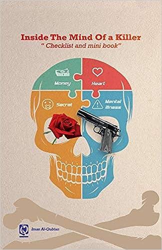 Inside the Mind of a Killer: