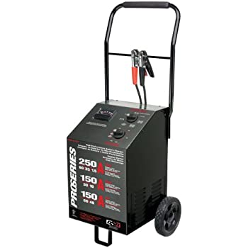 41c9nhg6zJL._SL500_AC_SS350_ amazon com schumacher se 3000 1 5 200 amp manual fleet battery schumacher se 3000 wiring diagram at gsmx.co