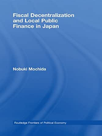 fiscal public finance and book cart Public finance of the dutch republic in comparative perspective  library of  economic history, volume: 9  she argues that a 'tax see more  add to cart.