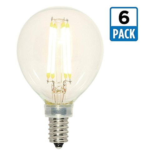 bulb g16 - 7