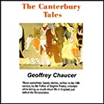 The Canterbury Tales (Unabridged Selections) | Geoffrey Chaucer