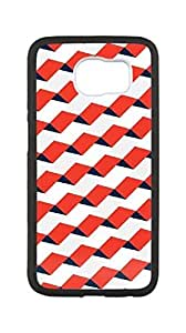 iPhone 4,4S Phone Case Slipknot G7S66329454