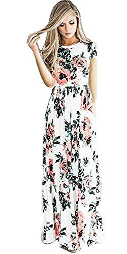 Buy maxi dress - 1