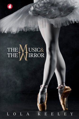 Lola Curtain - The Music and the Mirror