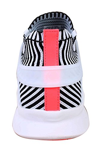discount supply Men's EQT Support ADV PK White Sneaker White cheap sale discount sast cheap online cheap sale high quality dWsBuOcC