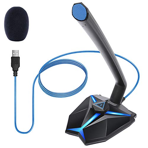 Most Popular Computer Microphones