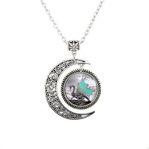 Pendant Necklace Jewelry pendants necklaces product image