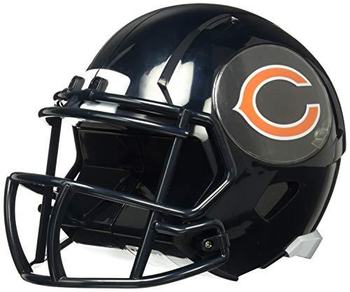 Chicago Bears Abs Helmet Bank -