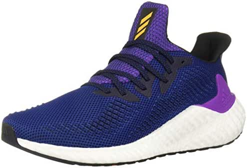 | adidas AW15 Mens Ultra Boost Running Shoes