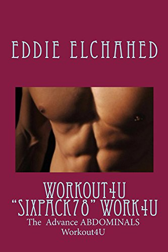 Flat Belly and Sixpack Abs Tips: Tips Fast Flat Belly by [Elchahed, Eddie]