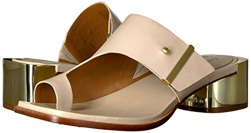 Calvin Klein Women S Aryna Toe Ring Sandal Buy Online In
