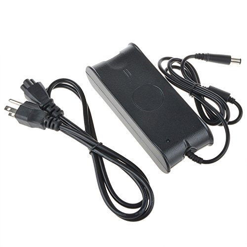 (PK Power 90W 19.5V AC Adapter Charger Compatible with HP Desktop 110-420 110-229 110-330T)