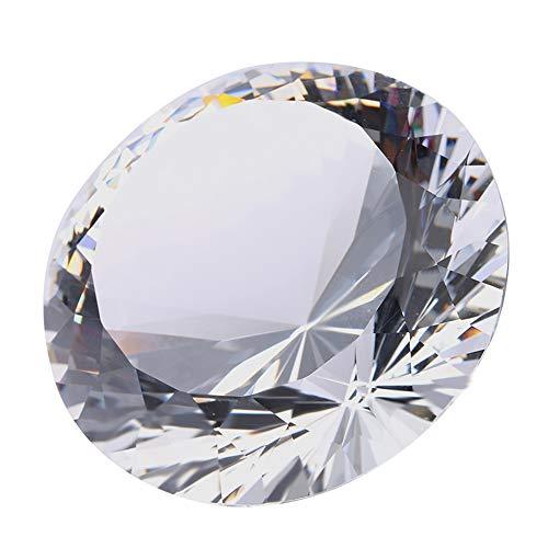 100 Mm Diamond - 9