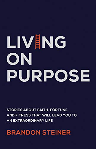 Living On Purpose