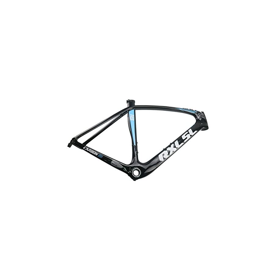 RXL SL Carbon Frame Road Bike Frames Carbon Fiber Cycling Bicycle Frames Ultra light UD BSA68 Bicycle Parts