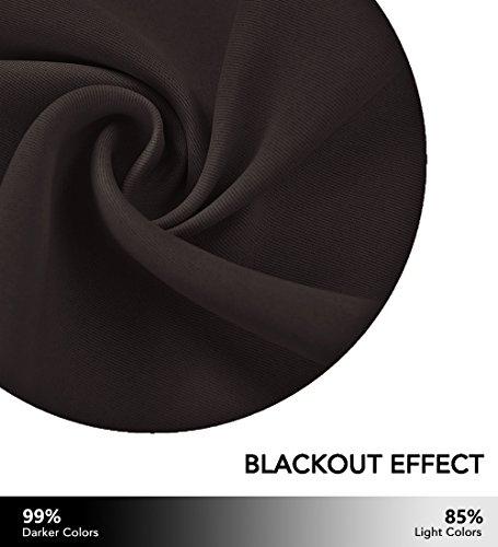 Buy energy saving curtains