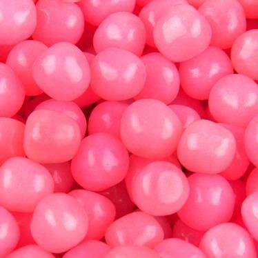 Grapefruit Sours (Pink Grapefruit Sours, 1LB)