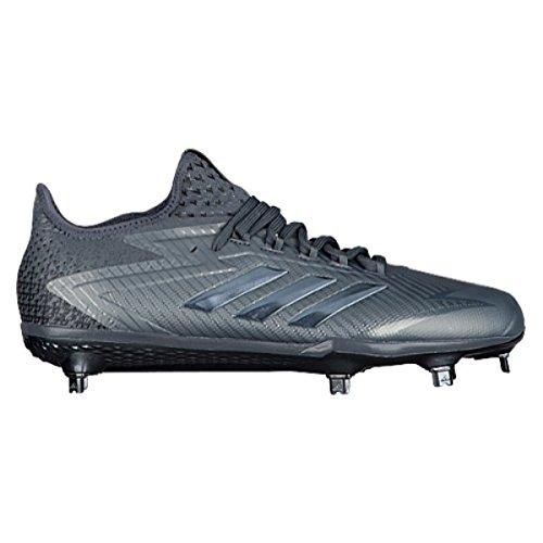 (アディダス) adidas メンズ 野球 シューズ靴 adiZero Afterburner 4 [並行輸入品] B077ZYRQVB