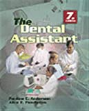 The Dental Assistant (Dental Assisting Procedures)
