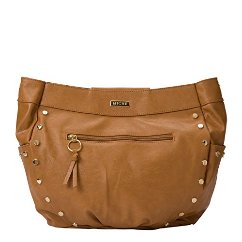 Miche Carmen Demi Shell