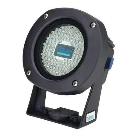 Pond Light, LunAqua 10 LED