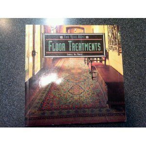 Floor Treatments (For Your Home) by Little Brown & Co (Image #2)
