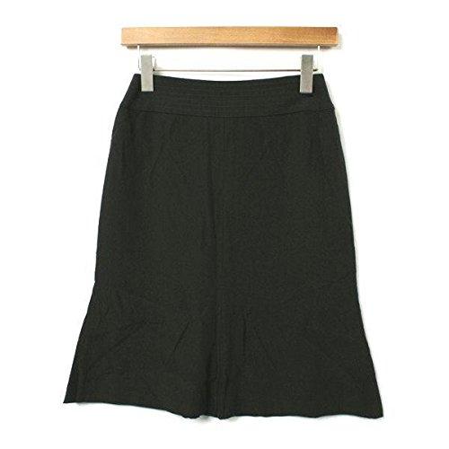 (シャネル)CHANEL レディース スカート 中古 B01LARC3Z6  -
