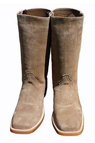 clint eastwood western cowboy boots great gift