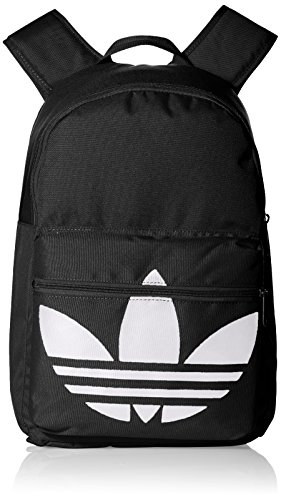 Adidas College Bags - 4