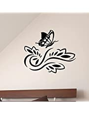 Wall Decoration Sticker for all rooms , 2725602762481