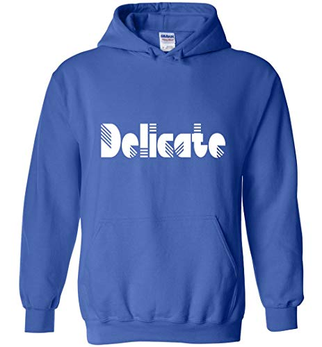 GOCZDEALZ Taylor Delicate Hoodies Adult and Youth