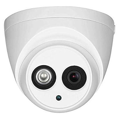 HD Analog Cameras by Q1C1