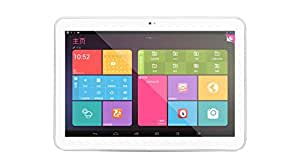 PIPO M9 pro 3G - 10.1 Retina IPS Screen (1920*1200px) Quad Core 1.8GHz Built in 3G Tablet PC Android 4.2 2GB RAM Bluetooth GPS Dual Camera 5MP AF Aluminum shell 32GB