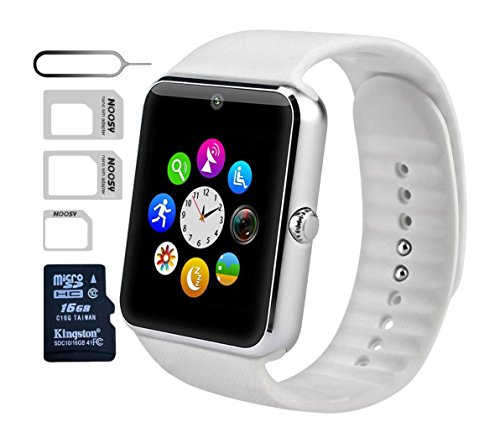 emars-smart-watch-bluetooth-with-16-gb-sd-card-and-sim-card-slot-for-android-samsung-s5-s6-note-4-5-