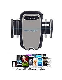 Ailun - Soporte de teléfono para coche