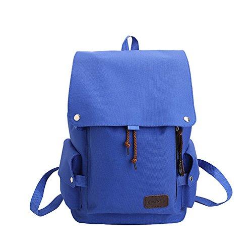 Big Bag Blue Mp3 - 4