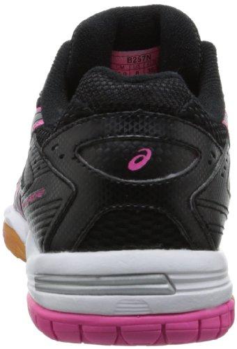 ASICS Women's GEL-Rocket 6 Volleyball Shoe