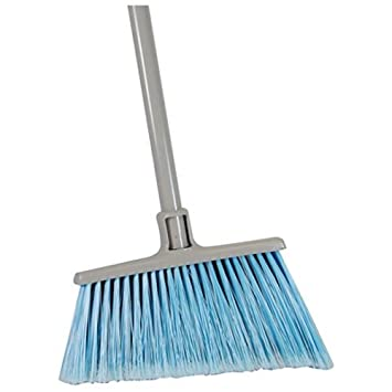 Perfect Quickie All Purpose Angle Broom