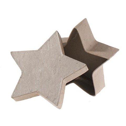 Mache Star - 4