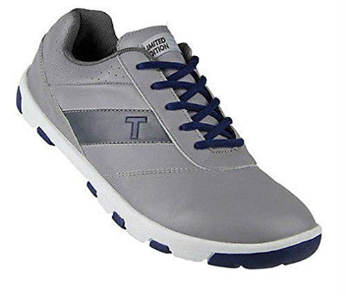 TRUE linkswear True Proto Limited Edition Ryan Moore Signature Series Golf Shoes (Limited Edition Golf Shoe)