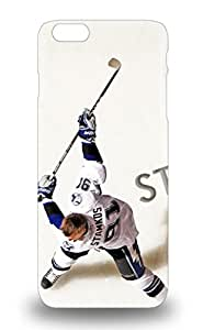 High Quality NHL Tampa Bay Lightning Steven Stamkos #91 3D PC Case For Iphone 6 Plus Perfect 3D PC Case ( Custom Picture iPhone 6, iPhone 6 PLUS, iPhone 5, iPhone 5S, iPhone 5C, iPhone 4, iPhone 4S,Galaxy S6,Galaxy S5,Galaxy S4,Galaxy S3,Note 3,iPad Mini-Mini 2,iPad Air )
