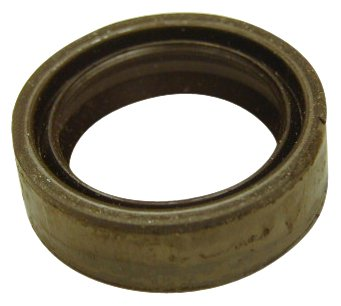 SKF 7412 Grease Seals